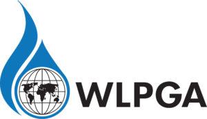 Logo WLPGA